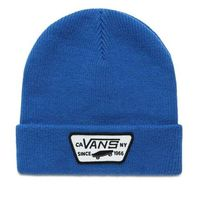 czapka zimowa VANS - Milford Beanie Victoria Blue (JBS)