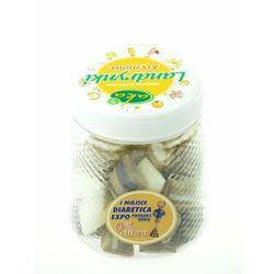 Cukierki  AKA (słodycze z ksylitolem) ul. Bobrowskiego 5/6, 63-900 Rawicz, Polsk biogo.pl - tylko natura