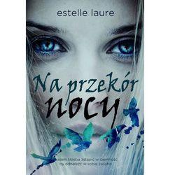 Literatura dla młodzieży  Laure Estelle