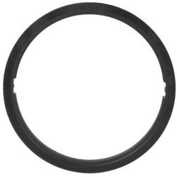 Podkładka 2,5 mm do osi Hollowtech II SM-BB52
