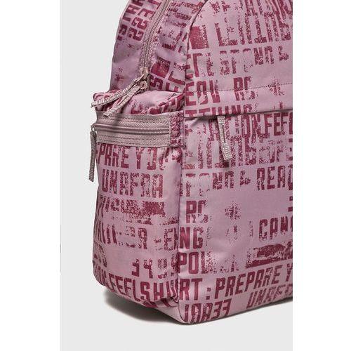 7e2a04307fcfc ▷ Plecak dziecięcy (Reebok) - opinie   ceny   wyprzedaże - sklep ...