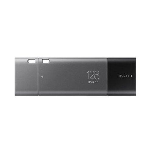 Samsung Pendrive usb-c / usb 3.1 muf-128db/eu (8801643264734)