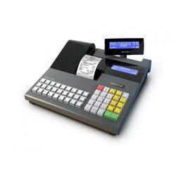 Kasy fiskalne  NOVITUS PolComp-TECH