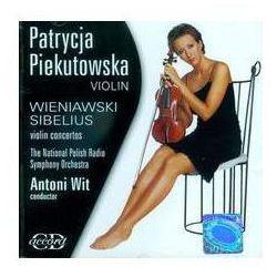 Koncerty muzyki klasycznej  Universal Music / CD Accord InBook.pl