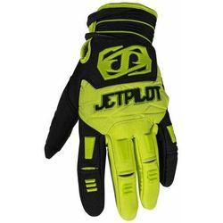 Rękawiczki  JETPILOT Surf-Sport.Com