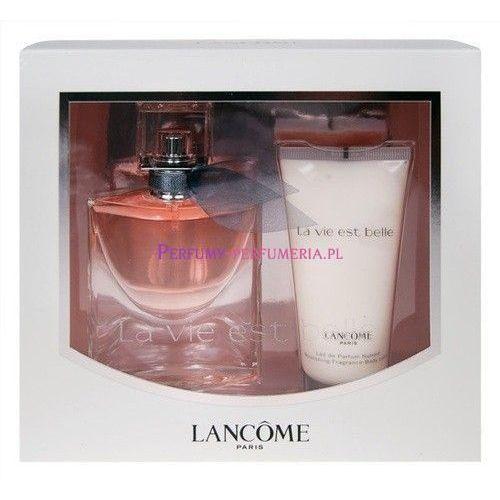Lancome La Vie Est Belle Woman 50ml EdP