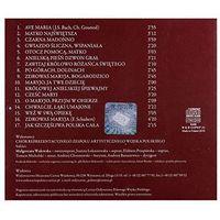 Universal music Ave maria (0602557222326)