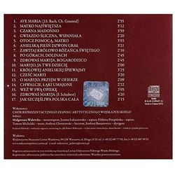 Muzyka religijna  Universal Music InBook.pl
