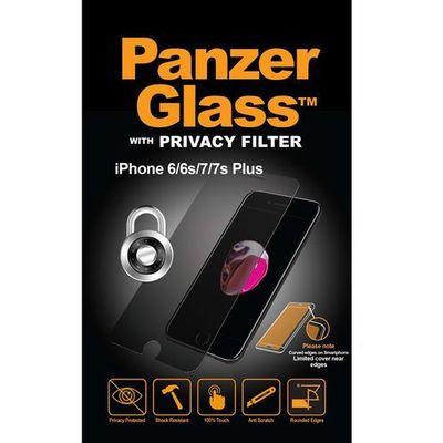 Pozostałe telefony i akcesoria PanzerGlass ELECTRO.pl
