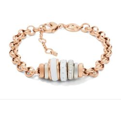 Fossil Biżuteria - bransoleta j