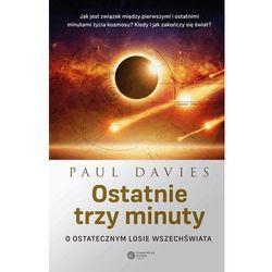 Astronomia  COPERNICUS CENTER PRESS InBook.pl