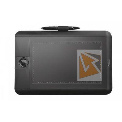 Tablety graficzne Trust MediaMarkt.pl