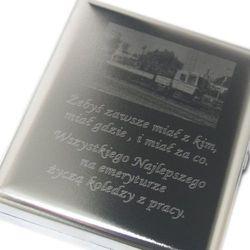 Papierośnice i pudełka na cygara   262.pl Galeria Prezentu