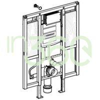 duofix - element montażowy do wc dla niepełnosprawnych, specjalny, up320, sigma, h112 111.375.00.5 marki Geberit