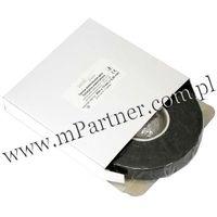 Taśma elektroizolacyjna hottape parciana 17mm 20m marki Mpartner