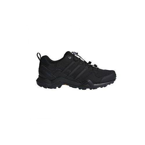 0b6d474f Zobacz w sklepie Adidas terrex swift r2 buty mężczyźni czarny uk 11 | eu 46  2018 buty trailowe