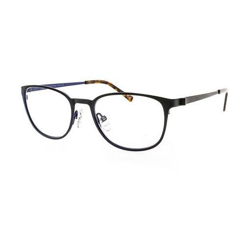 Okulary korekcyjne vl323 m02 Valmassoi
