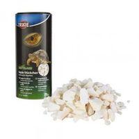 TRIXIE Sepia w kawałkach dla żółwi 250 ml / 70 g - DARMOWA DOSTAWA OD 95 ZŁ!