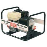 Fogo Agregat prądotwórczy fh 8000, model - fh 8000