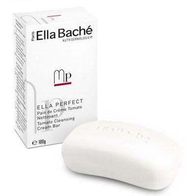 Serum do twarzy Ella Bache MadRic.pl
