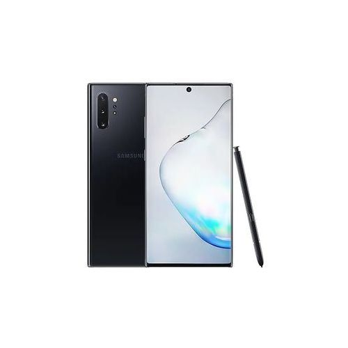 Samsung Galaxy Note 10 N975