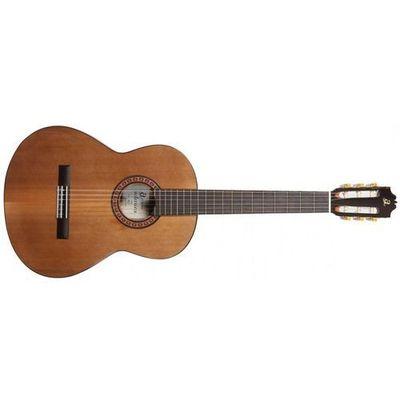 Gitary klasyczne Admira muzyczny.pl
