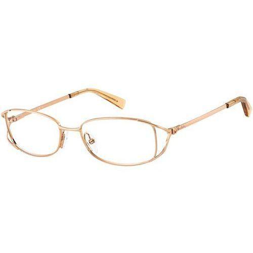 Pierre cardin Okulary korekcyjne p.c. 8792 j5g