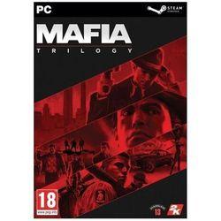 Mafia Trylogia (PC)