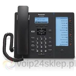Telefony stacjonarne  Panasonic voip24sklep.pl