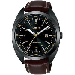 Lorus RH955KX9