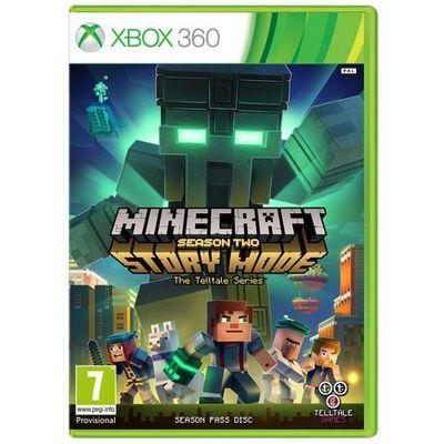 Gry Xbox 360 Techland