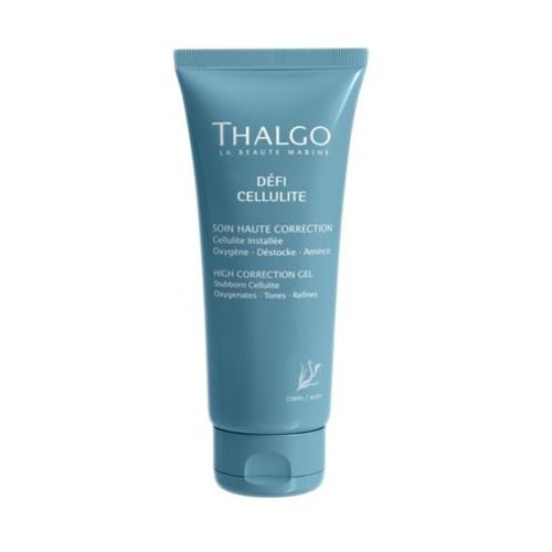 Expert correction for stubborn cellulite żel na uporczywy cellulit (vt15027) Thalgo