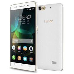 Tel.kom Huawei Honor 4C