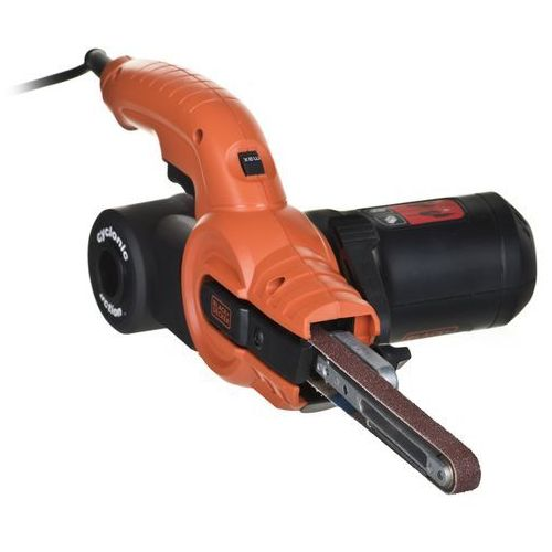 Black&Decker KA900E