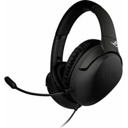 Asus słuchawki rog strix go usb-c (90yh02q1-b2ua00)