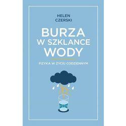Astronomia  Czarna Owca InBook.pl