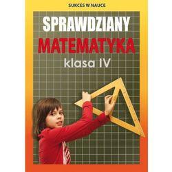 Podręczniki  Literat