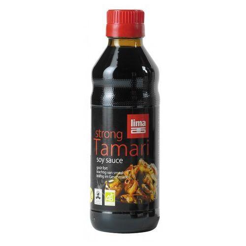 Lima Sos tamari bio 250ml