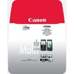 Tusze  Canon Toner-Tusz.pl