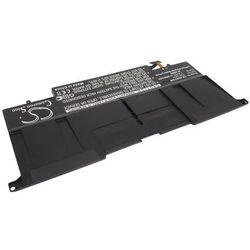 Baterie do laptopów  Cameron Sino