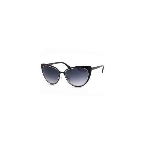 Okulary przeciwsłoneczne Galzani GS2131 R45, GS2131 R45 758 55