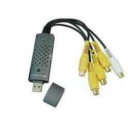 Pozostałe akcesoria do kamer cyfrowych  Y.C.J. Electronic Ltd. 24a-z.pl