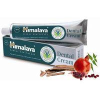 Himalaya Pasta do zębów z naturalnym fluorem 100g, 0000001990