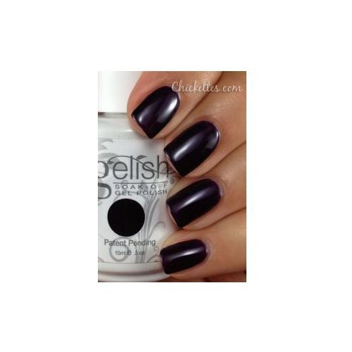 Gelish Coctail Party Drama 15 ml