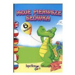 Programy użytkowe  SuperMemo World InBook.pl