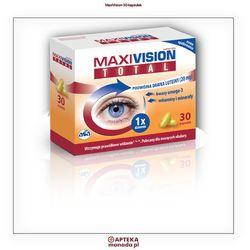 Leki na wzmocnienie wzroku i słuchu  ASA Apteka Zdro-Vita