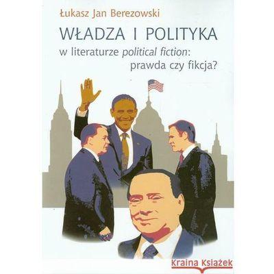 Literaturoznawstwo Uniwersytetu Warszawskiego InBook.pl