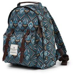 Plecak Mini ELODIE DETAILS - Everest Feathers