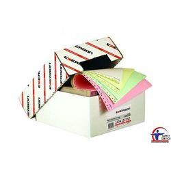 Papiery i folie   biurowe-zakupy