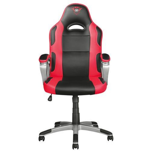 Fotel gxt 705 ryon gaming chair (22256) marki Trust